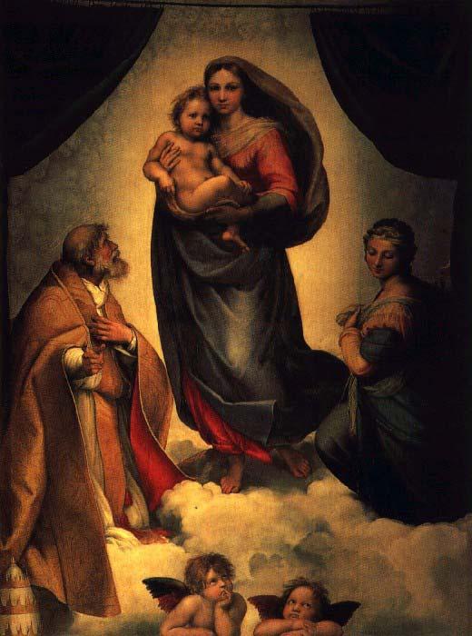 Високе Відродження у Італії 1f4f0655f6334