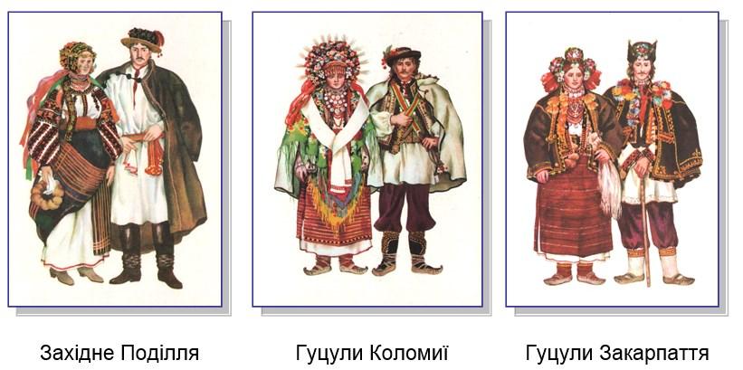 Український народний весільний одяг кінця 19 – початку 20 ст. 5ad6b80bbd960